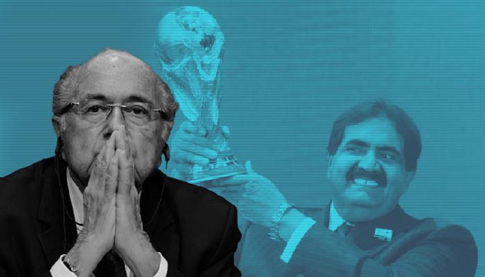 بي إن سبورتس مونديال 2022 قطر