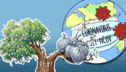 كورونا الأسواق الناشئة اقتصاد ما بعد كورونا التعافي الاقتصادي أزمة التمويل قروض صندوق النقد ديون كورونا