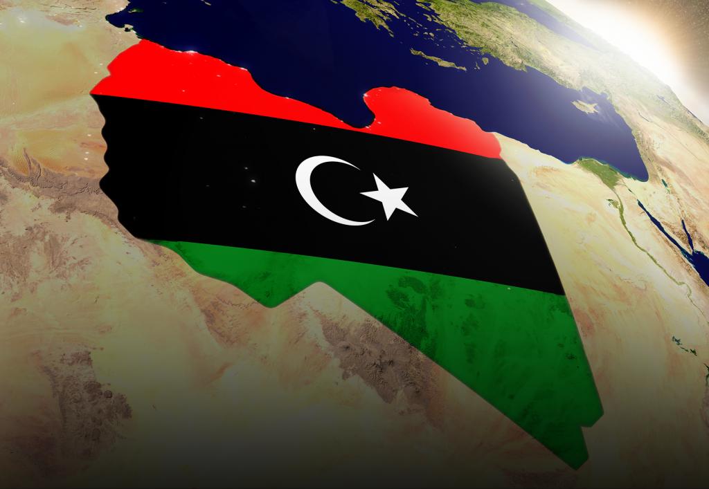 الانتخابات الليبية - الأزمات السياسية في ليبيا - حزب العدالة والبناء - تحالف القوى الوطنية - ثورات الربيع العربي - عبد الحكيم بلحاج - الشعوب العربية - الأنظمة العربية - الدكتور عبدالإله بلقزيز