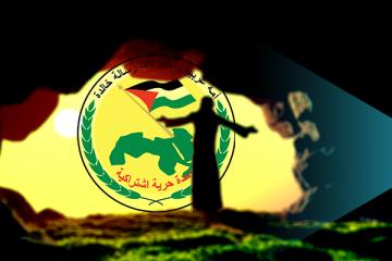 ضربة النظام السوري الكيماوية على دوما