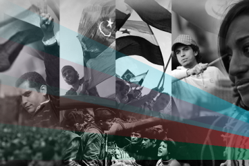 العدد الكبير من الشباب يُفرز حالة سياسية غير مستقرة
