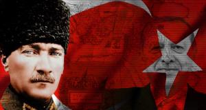 رهان آخر يجيده أردوغان يتمثل في قدرته الدائمة على تغيير موقعه والقفز من مركب إلى آخر