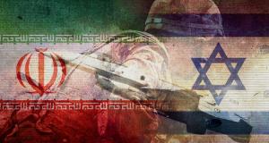 مساعي للتهدئة بين إسرائيل وإيران دون جدوى حتى الآن ومخاوف من حرب شاملة