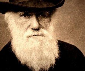 عدد من العلماء سبقوا داروين في الحديث عن نظرية التطور