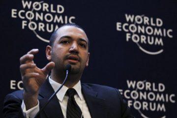 الحجاب في رأي معز مسعود ليس مقدما على الفضائل الأخلاقية