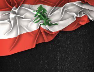 مافيا حزب الله.. كيف يتحول لبنان إلى صقلية؟