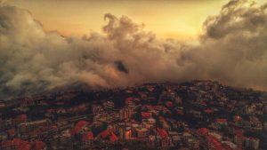 ما هي الفرص والتحديات الواقفة أمام الاقتصاد اللبناني