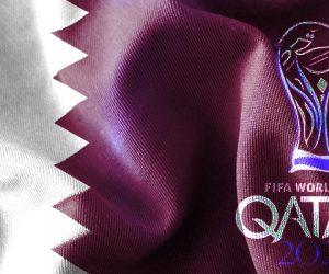 تحقيقات جديدة من المحتمل أن تفتح مع قطر بواسطة الفيفا