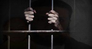 جرائم رجال الدين