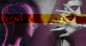 لماذا لا ينسى ضحايا التحرش ذكرياتهم المؤلمة ذكريات التحرش لا تسقط بالتقادم صدمة الاعتداء الجنسي الأثر النفسي للتحرش
