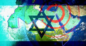 التقارب العربي الإسرائيلي التطبيع مع إسرائيل اتفاق الإمارات وإسرائيل قطر العلاقات العربية الإسرائيلية