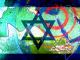 التقارب العربي الإسرائيلي
