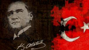 العقبات التي واجهها أتاتورك في مساعيه نحو علمنة تركيا