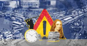 ثورة فرانكشتاين ماري تشيلي الحداثة تطور الديمقراطية رحلة بناء الدولة