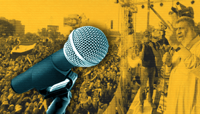 ما بعد فض اعتصام رابعة - الإخوان بعد فض رابعة - ذكرى فض اعتصام رابعة - سقوط الإخوان في مصر - سقوط حلم الخلافة في مصر