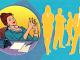 الكاريزما – الجمال - الإثارة.. كيف تؤثر تلك العوامل على حياتك المهنية؟