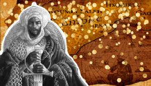 منسا موسى أغنى رجل في التاريخ وإمبراطور مالي