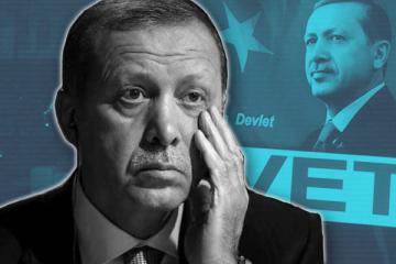 أردوغان إسطنبول أكرم إمام أوغلو