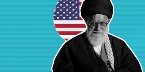 المسؤولون الإيرانيون: الولايات المتحدة لن تكون قادرة على ضرب إيران
