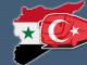 الإرهاب التركي