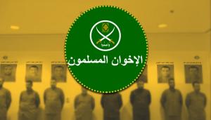 إخوان الكويت إخوان الخليج