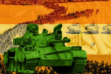 الغزو العراقي الكويت