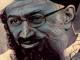 القاعدة وإيران وأسامة بن لادن وحسن الترابي و علي الفقعسي