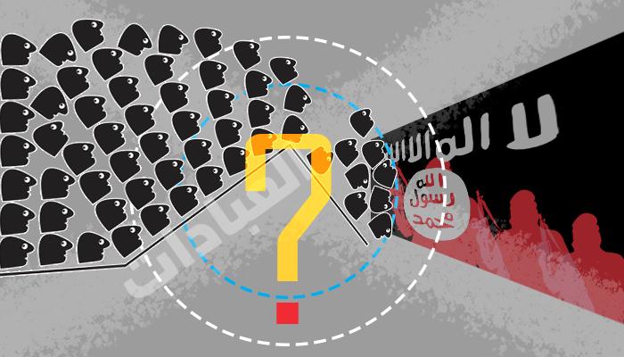 صناعة الإرهاب