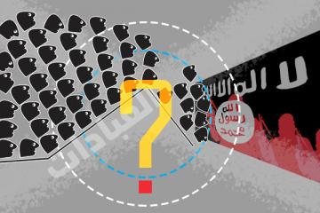 العبادات صناعة الإرهاب