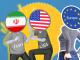 زعماء-أوروبا