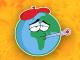 فيروس كورونا اعراضه واسبابه فيروس الصين الجديد