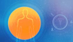 التغيرات الفسيولوجية - طول الإنسان - متوسط البلوغ - درجة الحرارة - السمنة - العمر