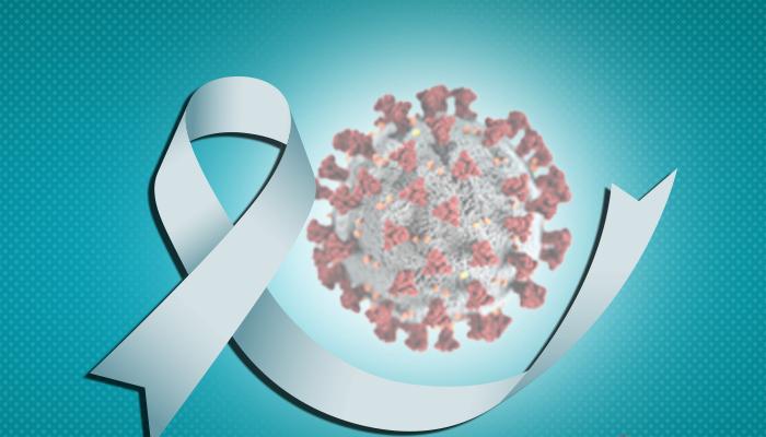 علامات على السرطان في عصر كورونا