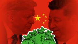 ما الموقف القانوني للصين لتسببها في انتشار فيروس كورونا  منظمة الصحة العالمية