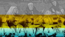 الأنفلونزا الإسبانية وباء 1918 الاعتراف بالأطباء رسميًا منظمة الصحة العالمية تقنين وضع الأطباء علم الأوبئة تطوير اللقاحات والأمصال