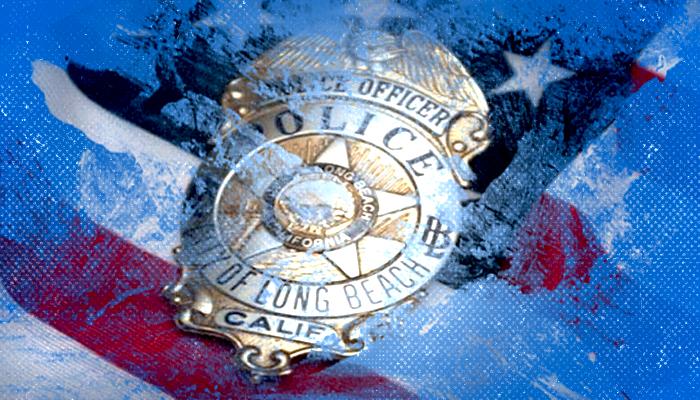الشرطة الأمريكية - جورج فلويد - مظاهرات أمريكا - كيف يرى الأمريكيون الشرطة؟