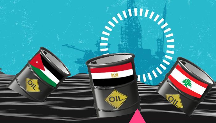 أسعار نفط الخليج - انخفاض أسعار النفط - مصادر العملة الصعبة - أضرار كورونا الاقتصادية -العمالة في الخليج