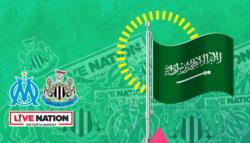 الأصول الرخيصة  - حقوق البث الرياضية - صندوق الاستثمارات العامة السعودية - محمد بن سلمان - السعودية 2030 - الاستثمار الرياضي - صفقة نيوكاسل يونايتد - صفقة مارسيليا - حقوق بث البوندسليجا