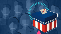 الأغلبية الصامتة في أمريكا الانتخابات الرئاسية الأمريكية 2020 ثقافة الإلغاء اليسار والمحافظون في أمريكا