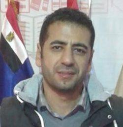 عمرو عبد الرازق