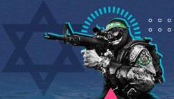 حماس شبكة تجسس لإسرائيل - خيانة قادة حماس - قائد الضفادع البشرية لحماس