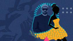 ملابس-النساء-التحرش-عبد الله-رشدي