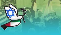 سلام الإمارات وإسرائيل - سلام العرب وإسرائيل - الصراع العربي الإسرائيلي- إسرائيل الإمارات كامب ديفيد مميزات اتفاق السلام بين إسرائيل والإمارات