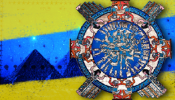 التقويم المصري - زيوس - الشعرى اليمانية - التقويم الشمسي - التقويم القمري - زيوس - السنة الكبيسة - بطليموس الثالث - تقويم المصريين القدماء - عبقرية مصر القديمة