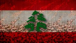 تاريخ طائفيةل بنان دقائق لبنان طوائف الزاوية البعيدة شيعة سنة دروز موارنة