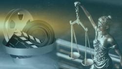 أفلام المحاكمات - شيكاغو 7 - أفلام قضايا - أفلام عن المحاكمات والتحقيقات  - أفلام اجنبية في المحاماة