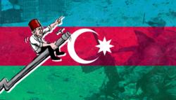أرمينيا - أذربيجان - أردوغان - ناجورنو كاراباخ - تركيا وأذربيجان -روسيا وتركيا