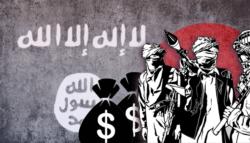 داعش - تنظيم داعش - عودة داعش - أموال داعش