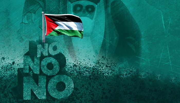 اتفاق إبراهام - خطة ألكسندر هيج - مبادرة السلام العربية 2002 - الصراع العربي الإسرائيلي