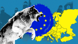 الذئاب المنفردة - إدارة التوحش - الجهاد الإسلامي - العمليات الإرهابية في أوروبا - الإرهاب الإسلامي